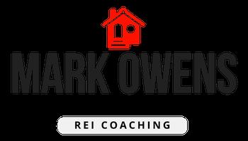 MarkOwens.com